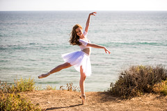Nikon D810 Photos of Ballerina Dance Goddess Photos! Pretty, Tall Ballet Swimsuit Ballet Bikini Model Goddess Captured with the Nikon 70-200mm f/2.8G ED VR II AF-S Nikkor Zoom Lens F2.8! (45SURF Hero's Odyssey Mythology Landscapes & Godde) Tags: ballet hot sexy beautiful beauty ed photography dance athletic nikon ballerina pretty dancing legs zoom photos gorgeous goddess tall nikkor swimsuit danced f28 tutu afs leotard longlegs 70200mm ballerinas balletdancers balletdancing balletdancer photosof f28g bikinimodel vrii d810 nikond810 ballerinadance lensf28 balletphotography professionalballerina ballerinaphotography ballerinadancing proballerina goddesscapturedwiththe f28gedvriiafsnikkorzoomlens photosofballerina tallballetswimsuitballetbikinimodelgoddesscapturedwiththe