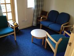 36a sitting room