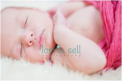 newborn | lifestyle photography (lorrin sell | photographer of wild things) Tags: lifestyle newborn nikond700