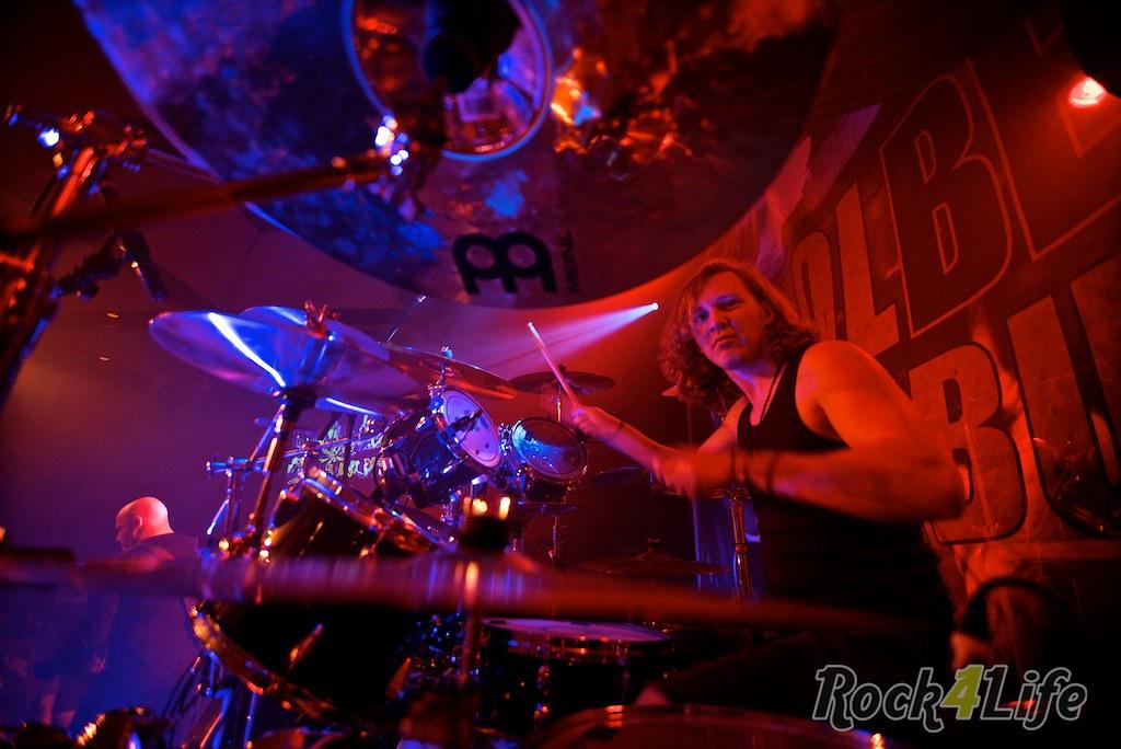 RobLampingFotografie-Rock4Life- 15