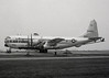 0-22605 Boeing KC-97L Stratotanker US Air Force (Keith B Pics) Tags: sac boeing mhz strat usairforce 22605 022605 mildenhall c97 kc97 egun stratotanker stratofreighter kc97l 522605
