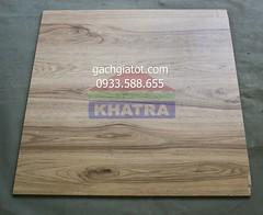 KHATRA_1943b