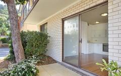 1/7 Frazer Street, Collaroy NSW