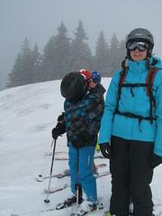 Skitag2015_0028