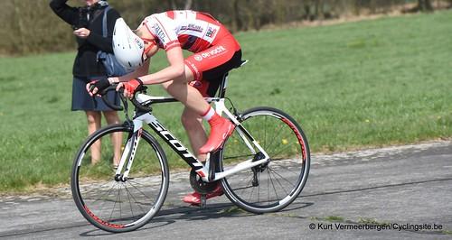 PK Antwerpen tijdrijden 2015 (362)