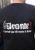MANIFESTAC. REPÚBLICA - comunismo (Fotos de Camisetas de SANTI OCHOA) Tags: portugal comunismo publicacion