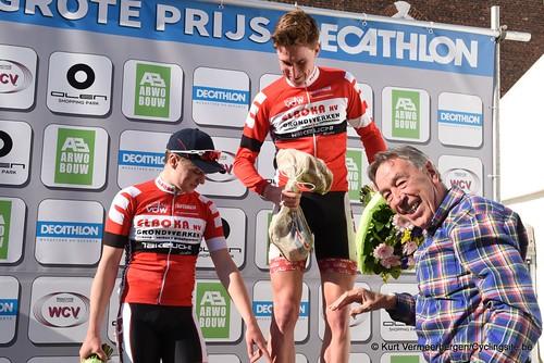 1000 euro race (499)