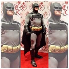 The Dark Knight Returns BatmanvSuperman (thedorkbatward) Tags: dc batman dccomics gotham catwoman poisonivy darkknight harleyquinn batmanbegins brucewayne batmanandrobin gothamcity jla batmanreturns gothamgirls thebatman thedarkknight dcuniverse thedarkknightreturns batmanforever batmanvssuperman dcnation batmancosplay batman66 catwomancosplay batmanbraveandthebold dccomicscosplay thedarkknightrises dallaseliuk dariaeliuk batmanvsuperman batmanvsupermandawnofjustice batmaneternal