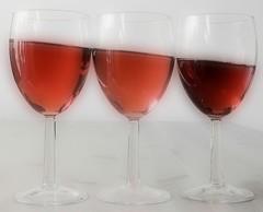 """""""I'll just have one more ~hic~  !!!"""" (CJS*64) Tags: red glass drunk glasses nikon drink wineglass redwine tilt j2 cjs selectivecolour sunter nikon1 nikonflickraward craigsunter cjs64"""