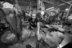 Flickr_Bangkok_Klong Toey Markey-21-04-2015_IMG_9820 (Roberto Bombardieri) Tags: food thailand market tailandia mercato klong toey