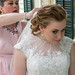 "Judy Fixes Jenna's Hair • <a style=""font-size:0.8em;"" href=""http://www.flickr.com/photos/26088968@N02/17272018535/"" target=""_blank"">View on Flickr</a>"