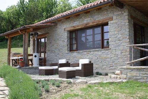 Casa Valle Erro 21