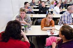 Braley_20121116_7861 (Alameda Health Consortium) Tags: ca usa oakland medical workshop integratedcare alamedahealthconsortium communityhealthcenternetwork