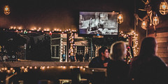 013.jpg (Jorge A. Martinez Photography) Tags: gulp restaurant bar friends family westlosangeles event photography drinks happyhour wine beer food