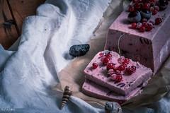 (kiraton) Tags: 2016 diy eis frucht frchte icecream johannisbeere kirschen rezept stachelbeeren ss kiraton kiratoncom lecker rotejohannisbeere schwarzejohannisbeere selbermachen vegan vegetarisch yummy