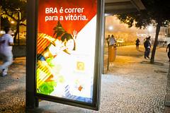 Ato Pela Educação_06.07.16 _Foto AF Rodrigues_33 copy (AF Rodrigues) Tags: brazil rio brasil riodejaneiro br rj ato manifesto manifestação educação blackbloc blackblock atopelaeducação blackblocrj blackblockrj