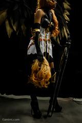 2015_WorldCosplaySummit_Otakuthon_038 (otakuthon) Tags: otakuthon wcs worldcosplaysummit cosplay montreal palaisdescongres
