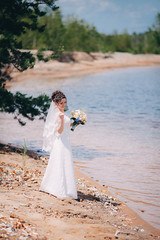 5 (DavydchukNikolay) Tags:             weddingphotographer wedding bestwedding weddingphoto ride bride love lovestory weddingukraine happymoments