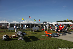 TopGun_2016_day5-29 (ClayPhotoNL) Tags: plane model sale rc fte