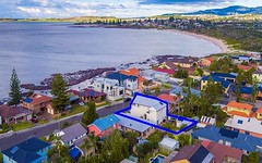 5 Shell Cove Road, Barrack Point NSW