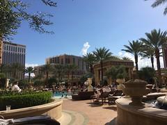 Palazzo Las Vegas Resort Pool (5StarAlliance) Tags: palazzo palazzolasvegas fivestaralliance fivestar luxuryhotels luxuryhotelsonthestrip luxuryhotelsinlasvegas deluxe best top