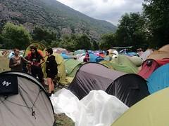 IMG_20160723_203657 (sonZ productionZ) Tags: altafelicita festival valdisusa venaus notav