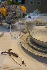 IMG_2842 (The Jacqueline House) Tags: flower bedandbreakfast staging eventspace thejacquelinehouse thejacquelinehouseofwilmington