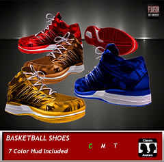 [F] Basketball Shoes Vendor (--- FEARSUM ---) Tags: shoe jogger sports running basketball football riding thong flip flop walking footwear sandel