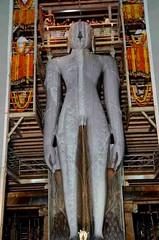 DSC_1067 (rajashekarhk) Tags: mahamastakabhisheka karkala holybath gomateshwara bahubali rajashekar religus religious religousfestival jainism hkr god heritage karnataka southindia