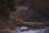 dUST sTORM 11 (wNG555) Tags: 2016 phoenix haboob duststorm clouds tamron24mmf2501bb monsoon2016 arizona