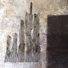 ('ndr) Tags: contemporaryart arte minimalism