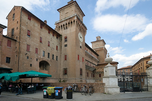 1777-Ferrara