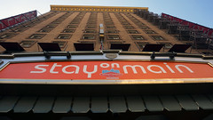 Hotel Cecil_Stay on Main (quinyesmi) Tags: stay main hotel cecil