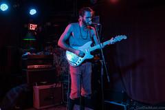 20160725-DSC07105 (CoolDad Music) Tags: darkwing thesaint asburypark