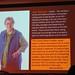 <b>Norbie9</b><br />Dan Burden's slide about Jean Replinger