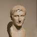 Julio-Claudians: Augustus at the Prado III