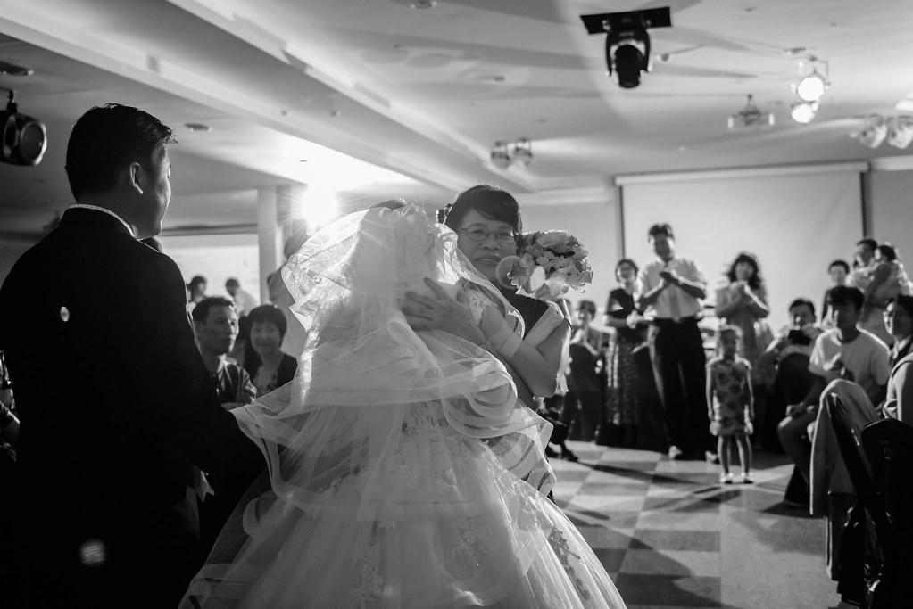 守恆婚攝, 宜蘭婚宴, 宜蘭婚攝, 婚禮攝影, 婚攝, 婚攝推薦, 礁溪金樽婚宴, 礁溪金樽婚攝-124