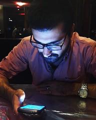 .             ... .    ... .   @m.rezayat69 (MOsi Puase) Tags: mostafa askarnezhad mosi hashtagi hashtag mrhashtagi hashtagime