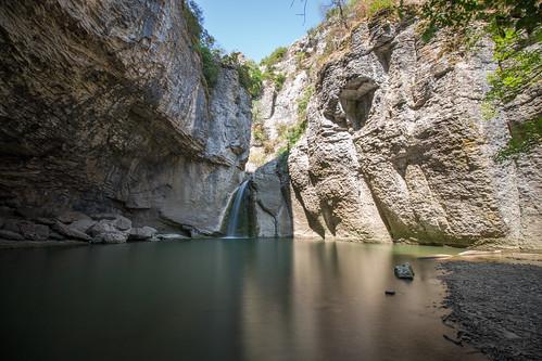 Bulgaria, Emen