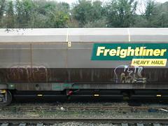 HHA_160105 (8) (Transrail) Tags: hha wagon bogie hopper freightliner heavyhaul flhh bristolparkway coal