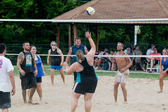 HHKY-Volleyball-2016-Kreyling-Photography (424 of 575)