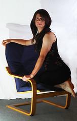DSC_6898_s (Karen Sometimes) Tags: crossdressertranny transvestite tv tranny crossdresser transex girlieboy boy cd crossdress guy crossdressing transgender transexual trans trannyboy sissyboy slut young feminization sex change transvestitetransvesite queer girlboy cdtv tgirl tgirls girlz tgirlz shemale sheboyslut slutty gaysissysissy maid fem tgirly femboy feminine malesfeminine girlyboy girlyboys sexy crossdressersissyslut scene sextranny ladyboy trap outdoor