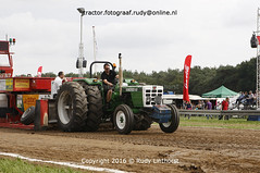 042 Gert Hof (rudylinthorst) Tags: 35tonstandaard 2016 bakelnl oliver 782
