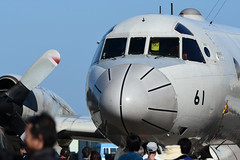 (Torasan Photography) Tags: air airforce airshow aviation fukuoka japan military outdoor place transportation tsuiki tsuikiairbase tsuikiairshow weapon       jp