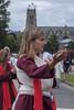 kroning_2016_141_002 (marcbelgium) Tags: kroning processie maria tongeren 2016