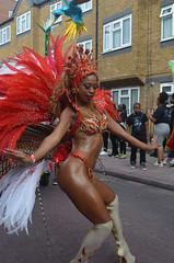 NH2016_0044j (ianh3000) Tags: notting hill carnival london costume colour girl festival