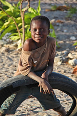 IN AFRICA (Francesca Braghetta) Tags: avventurenelmondo avventure africa africans amore avventuroso reportage people wilderness travelblog travel tradizioni streetphoto streetphotography street photography photooftheday portraits photojournalism photowalk photos children