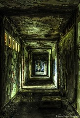 Urbex Asylum St-Clotilde de Horton (yannick_gagnon) Tags: asile asylum urbex urbain urban quebec qubec decay dark detail hdr hdrquebec hdrqubec hdroom histoireduqubec histoire history abandoned abandonn