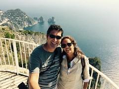 Costera Amalfitana (Marcos Lozadam63) Tags: lifter aerosilla capri anacapri belvedere