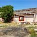 Casa Grande - Salinas SLP México 140520 123515 S4